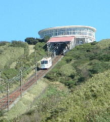 20051023-6