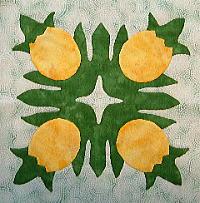 pine-pattern