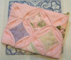 stend-pouch-pink