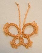 tat-butterfly1