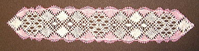 lace-plate1.jpg