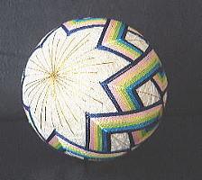 Gotennejiri1