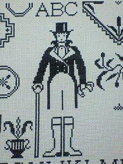 Gentleman Quaker3