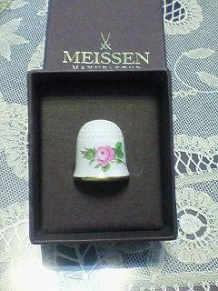 Meissen_2
