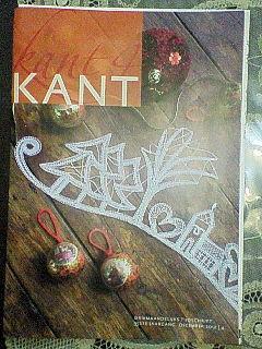 KANT2012/4