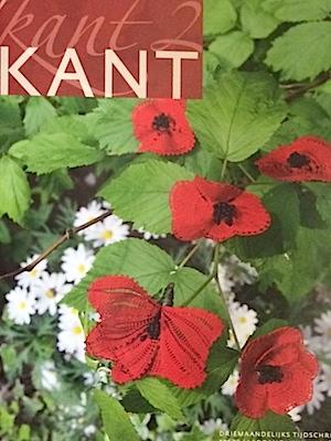 Kant201402