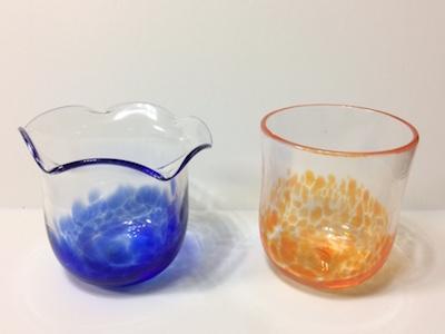 20180513glass