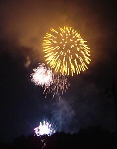 Fireworks200608061