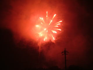 Fireworks200608062