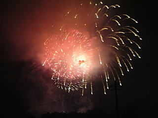 Fireworks200608063