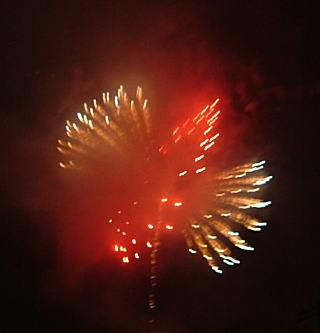 Fireworks200608064