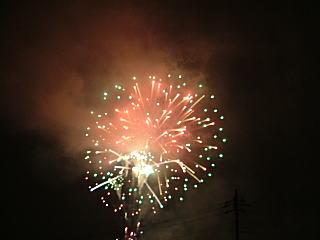Fireworks200608065