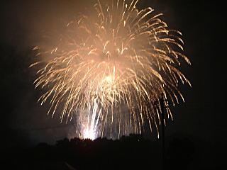 Fireworks200608067