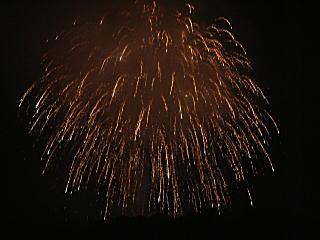 Fireworks200608068